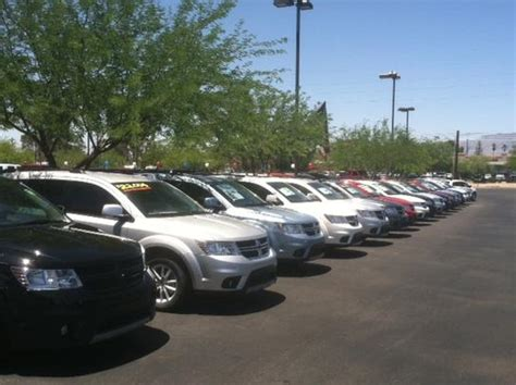 Jeep Dealer Tucson Larry H Miller Dodge Ram Tucson Car Dealership In Tucson