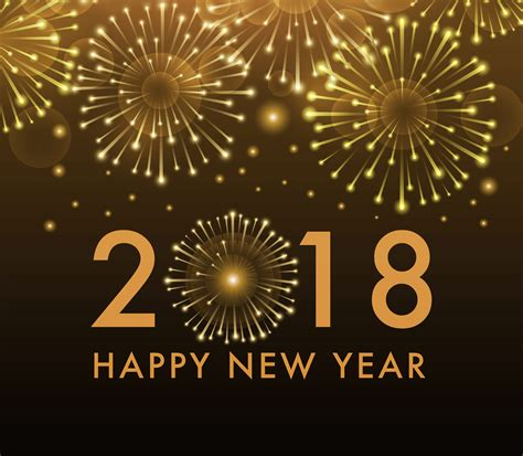 Happy New Year by 50 Happy New Year 2018 Free Stock Photos
