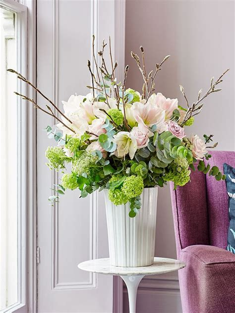 floral arrangement ideas top 25 best easy flower arrangements ideas on pinterest