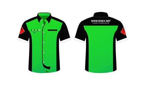 Baju Dan Kaos Seragam sribu desain seragam kantor baju kaos desain seragam kerj