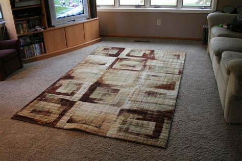 area rugs with words area rugs with words 187 rug repairs fresh clean rugs www vintiqueshomedecor