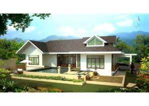 bungalow for sale bungalow for sale in lang properties for sale 18091