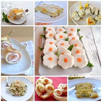 cosa cucinare per cena romantica cosa cucinare per cena a san valentino idea di casa