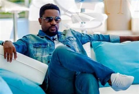 forbes africa ranks sarkodie among top 10 richest musicians fm