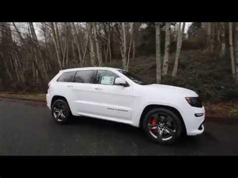 jeep srt 2015 white 2015 jeep grand srt white fc712680 bellevue