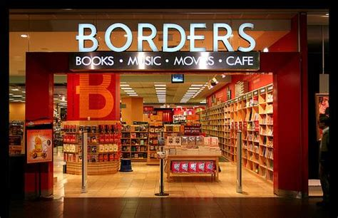 the shop a novel books borders bookstore closing all remaining stores the sue