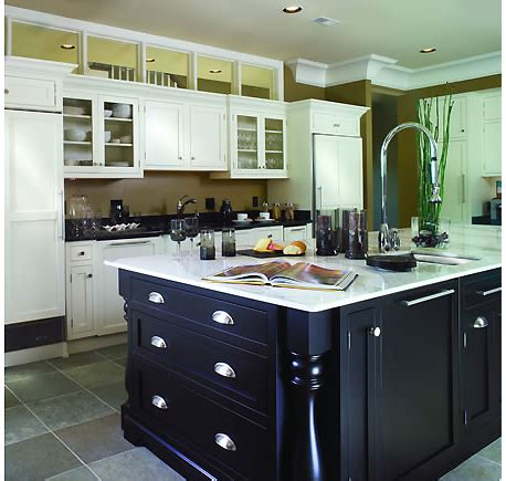 latest trends in kitchen cabinets kitchen cabinet trends home design