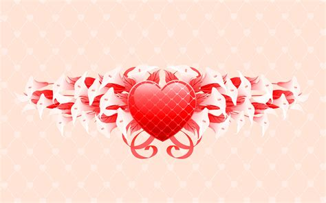 imagenes fondos love wallpapers vector love wallpapers