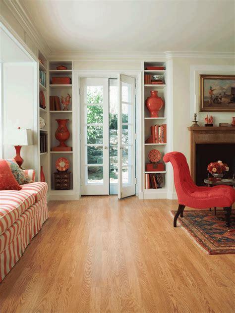top 28 pergo flooring underfloor heating wooden flooring underfloor heating meze blog