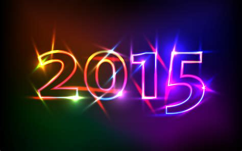 new year 2015 for premium 2015 happy new year wallpapers