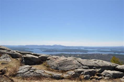 Bald Knob Travel Center by Alton Bay Pictures Traveler Photos Of Alton Bay Nh