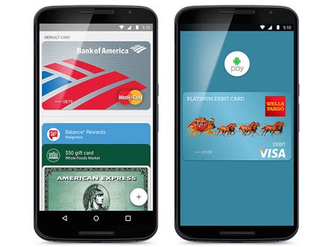 android safe is android pay safe pocketnow