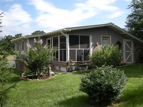 Piney Hill Bed Breakfast by Hurley Byrd Cottage Piney Hill Bed Breakfast Luray Va