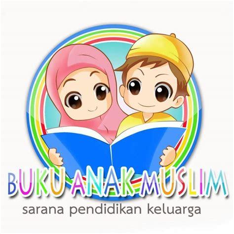 Buku Anak buku anak islam home