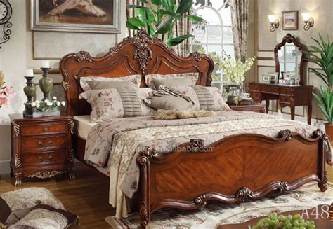 vintage bedroom sets for sale antique bedroom sets for sale view antique bedroom sets
