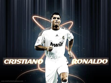 Wallpaper Android Ronaldo | wallpaper cristiano ronaldo vii para android 1024 x 768