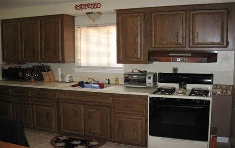 resale kitchen cabinets resale kitchen cabinets resale kitchen cabinets 28