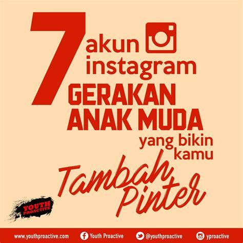 quotes keras instagram kata kata mutiara
