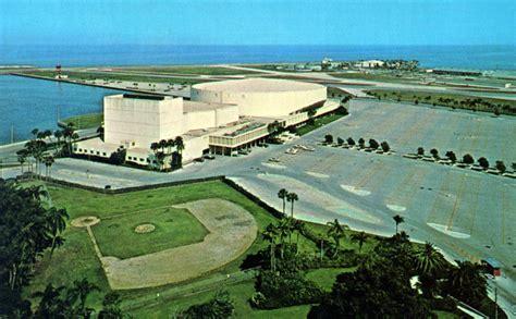 St Petersburg Fl Court Records Florida Memory Bayfront Center Petersburg Florida
