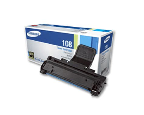 Printer Laser Samsung Ml 1640 samsung ml 1640 mono laser printer toner cartridges 3000 pages