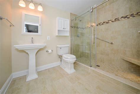 bathroom remodeling alexandria bathrooms mac 2017 best of loudoun