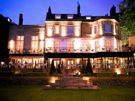 most exclusive wedding venues uk top 5 exclusive use wedding venues goes lightly