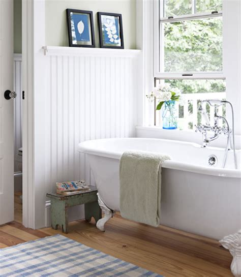 country house bathroom stylish home liz and ed flynn s vermont lakefront house