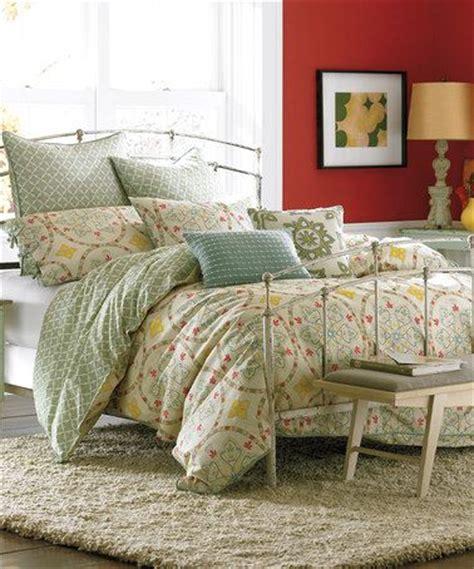 jade comforter set jade vue kieran twin comforter set twin comforter sets