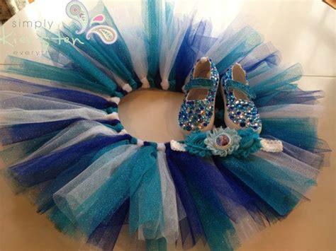 Dress Tutu Frozen Annaelsa Pink Muda 9 17 best images about moda on elsa peep toe wedges and princess tutu dresses