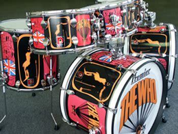 Kaos Metal Metal Mantab Abis sablon kaos kita beberapa gambar drum yang mantab
