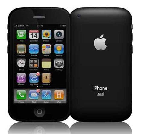 price  india apple iphone  price  india