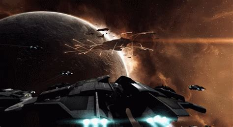 eve online drone boat eve online tumblr