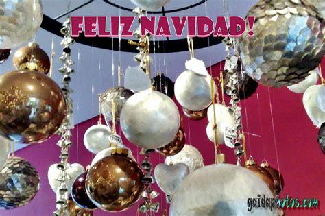 weihnachtskarte spanisch spanische weihnachtsgr 252 223 e gaidaphotos fotos und bilder