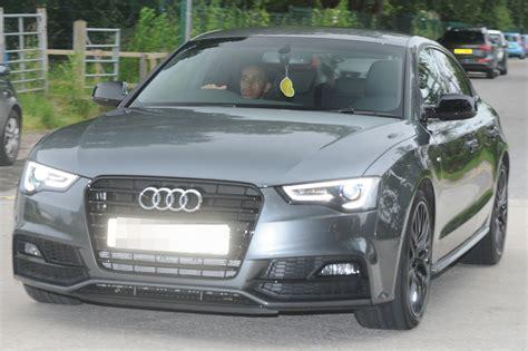 Audi Online Training by Audi Training Online Id 233 Es D Image De Voiture