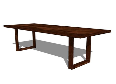 design customise your own wa timber dining table