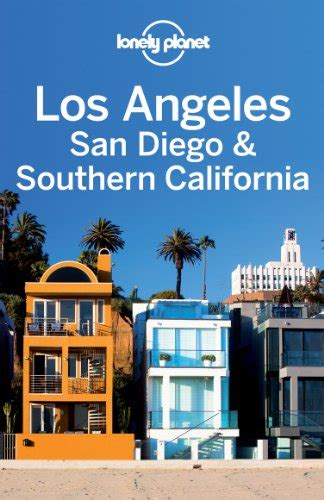 lonely planet san francisco travel guide books top things to do and known facts about santa barbara