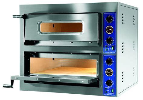 four de cuisine professionnel four 224 pizza 233 lectrique x44 30 ggf 187 rismat mat 233 riel