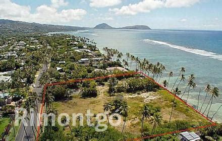 wohnungen in höxter 2 immobilien und wohnungen in oahu hawaii zu verkaufen
