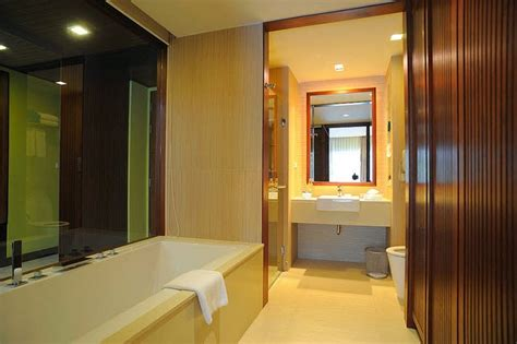 Bathroom Recessed Lighting Layout Recessed Lighting Recessed Lighting For Bathrooms
