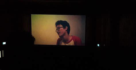 film pendek sore screening 27 film pendek umn