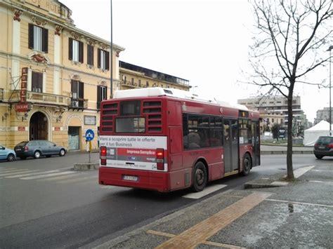 autobus san in fiore cosenza potenziate le corse amaco per la commemorazione dei