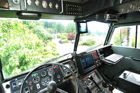 Volvo C303 Interior by For Sale Vancouver B C Canada 1977 Volvo C303