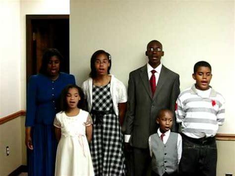 members of calvary first baptist church of jackson ms