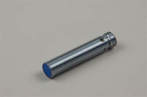 le ohne kabel s 228 gesensor ohne kabel f067333 benlex forstmaschinen