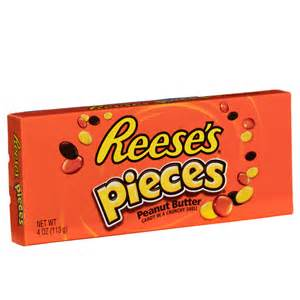 Home Design Credit Card reese s pieces 113g american sweets amp candy