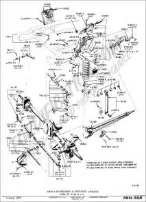 2002 ford f 150 4wd front suspension diagram 2002 wiring