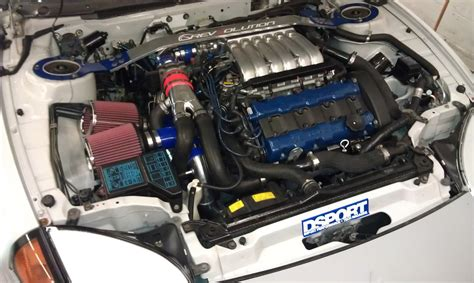 mitsubishi 3000gt engine bay engine bay pics best thread page 36 3000gt stealth