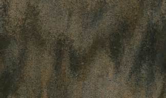 sorrel color corian sorrel countertop color capitol granite