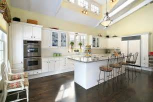 Fixer Upper Kitchens Pictures » Ideas Home Design