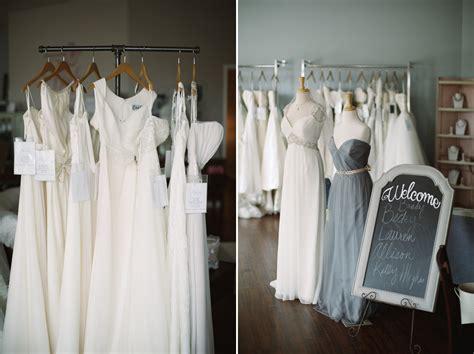 Wedding Dresses Lincoln Ne by Wedding Dress Stores Lincoln Ne Wedding Dresses Asian